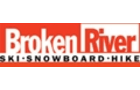 Broken River Logo