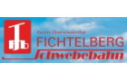 Fichtelberg Logo