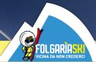Folgaria Logo