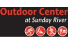 Sunday River XC Logo