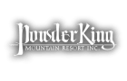 Powder King Mountain Resort Logo