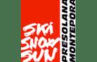 Presolana / Monte Pora Logo