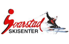 Svarstad Logo