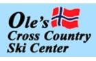 Ole's XC Logo
