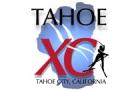 Tahoe XC Logo