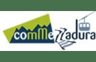 Commezzadura Logo