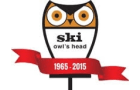 Owl's Head Logo