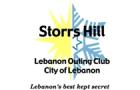 Storrs Hill Logo