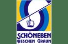 Belpiano / Schaneben Logo