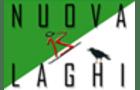 Prali Logo