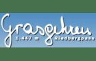 Obermaiselstein Grasgehren Logo