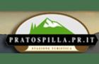 Prato Spilla Logo