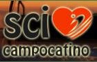 Campocatino Logo