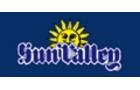 Sun Valley XC Logo