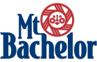 Mt. Bachelor Logo