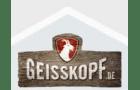 Breitenau Geiakopf Logo