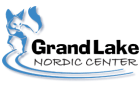 Grand Lake Touring Center Logo