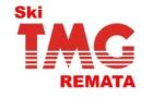 Ski TMG Remata Logo
