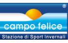 Campo Felice-Rocca di Cambio Logo