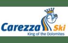 Carezza/Karersee Logo