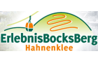 Bocksberg Logo