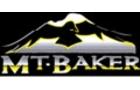 Mt Baker Logo