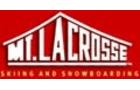 Mt LaCrosse Logo