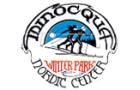 Minocqua Winter Park XC Logo