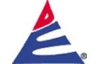 Devils Elbow Logo