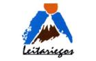 Leitariegos Logo