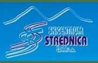 Zdiar/Strednica Logo