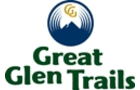 Great Glen Trails XC Logo