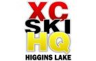 Cross Country Ski HQ Logo