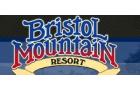 Bristol Mountain Logo