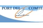 Port del Comte Logo