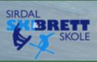 Sirdal Logo