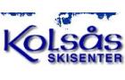 Kolsas Logo