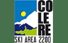 Colere Logo