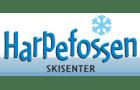 Harpefossen Logo