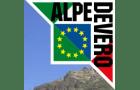 Alpe Devero Logo