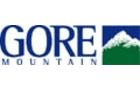 Gore Mountain Logo