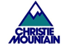 Christie Mountain Logo