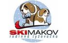 Makov Logo