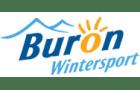 Buron Skilifte Logo