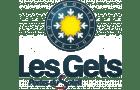 Les Gets Logo