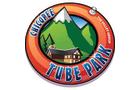 Chicopee Tube Park Logo