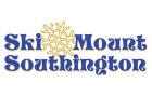 Mount Southington Logo