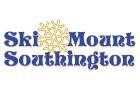Mount Southington Logo