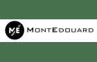 Mont Edouard Logo