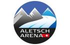 Aletsch Arena Logo
